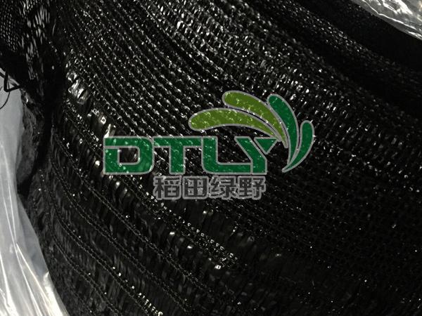 平织遮阳网 遮阳率85%