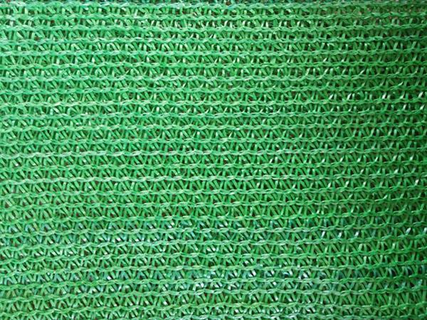 三针遮阳网