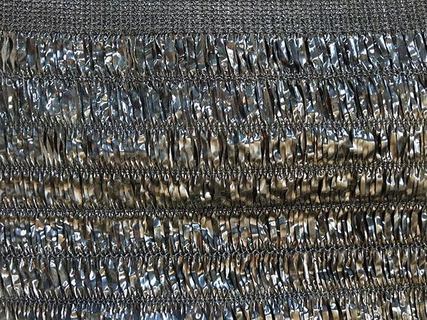 海参遮阳网