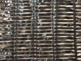 平织65%大棚遮阳网