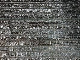 平织85%大棚遮阳网