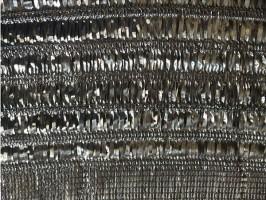 平织90%大棚遮阳网