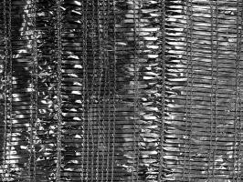 平织75%大棚遮阳网
