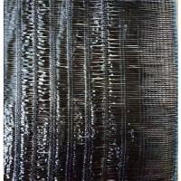 贵州平织遮阳网