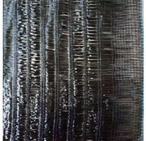 平织大棚遮阳网